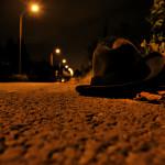 foto-konkurs-kapelusz-2011-150x150